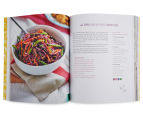 Happy Go Paleo Cookbook 6