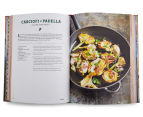 Made In Italy Cookbook 4