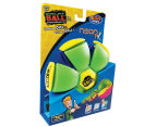 Britz'n Pieces Phlat Ball Junior - Randomly Selected 4