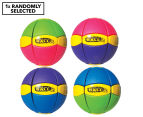 Britz'n Pieces Phlat Ball Junior - Randomly Selected 1