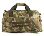Caribee 65L Op's 60cm Duffel Bag - Auscam 3