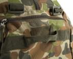Caribee 65L Op's 60cm Duffel Bag - Auscam 5