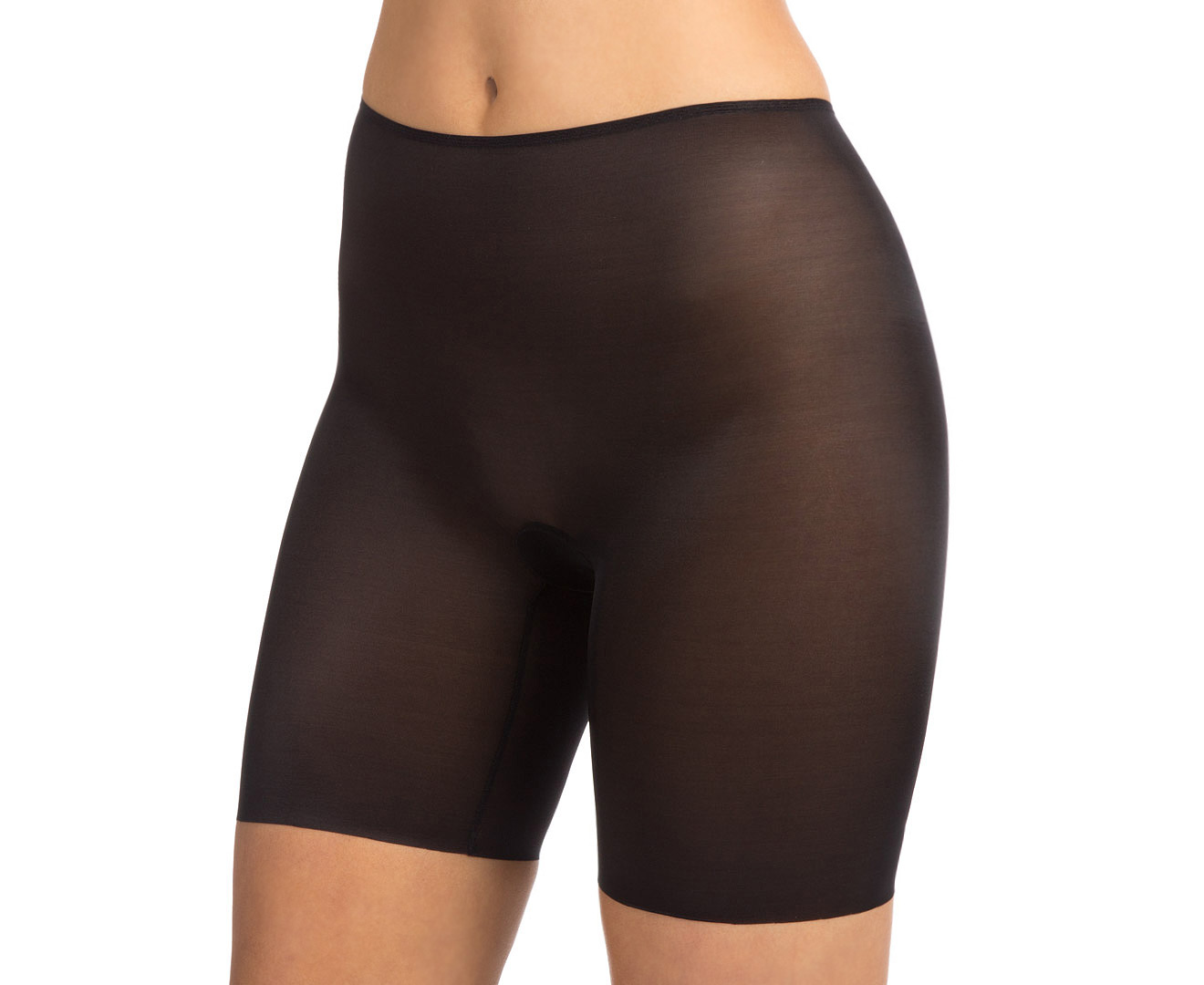 Aug 21,  · Find Spanx For Men Slim Waist Trade Trunk Shopping Now. Check out our Best of Spanx For Men products in every category: Men, and more. Plus, discover the best new Spanx For Men products each weekday in our Editors' Favorites reviews.