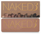 Urban Decay Naked3 Eyeshadow Palette 5