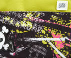 Cool Gear Girls' Insulated Lunch Bag - Multi 4