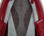 Gregory Men's Zulu 35L Rucksack - Spark Red 4