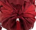 Gregory Men's Zulu 65L Rucksack - Spark Red 6