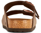 Birkenstock Arizona Sandal - Mocca 4
