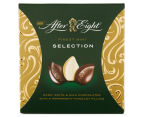 After Eight Finest Mint Selection 122g 1