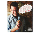 Ben's Meat Bible Cookbook 2