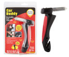 Car Buddy Portable Car Handle 1