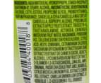 3 x Garnier Fructis Hydra Recharge 1-Minute Moisture Replenish Treatment 59mL 2