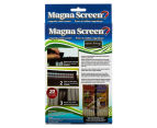 Magna Screen Magnetic Mesh Screen Panels 2