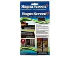 Magna Screen Magnetic Mesh Screen Panels 3