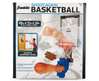 Franklin Shoot-Again Basketball 2