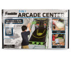 Franklin 3-In-1 Arcade Centre 2