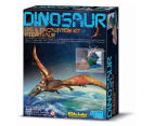 4M Dinosaur Dig & Excavation Kit - Pterosaur 1
