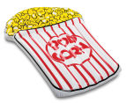 BigMouth Inc. Giant Popcorn Pool Float - Red/Yellow 3