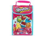 Zak! Shopkins Insulated Lunch Bag - Pink/Multi 2