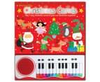 Sing & Play Christmas Carols w/ Keyboard 1