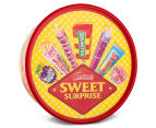 Swizzels Sweet Surprise Treats Tub 650g 2
