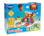 VTech Toot-Toot Drivers Fire Station  2