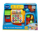 VTech My 1st Cash Register 1