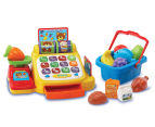 VTech My 1st Cash Register 3