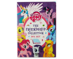 My Little Pony The Friendship Collection 8-Book Box Set 3