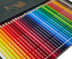 Faber-Castell Albrecht Dürer 36 Watercolour Pencils Set 3