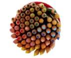 Faber-Castell 72 Grip Classic Colour Pencils Cup 3