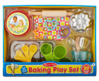 Melissa & Doug Baking Playset 1