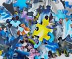 Melissa & Doug Living Ocean Jigsaw Puzzle 3
