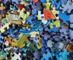 Melissa & Doug Shipwreck Reef Jigsaw Puzzle 3