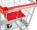 Melissa & Doug Shopping Cart 5