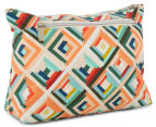 Tonic Terrace Opal Large Cosmetic Bag - Multi 2