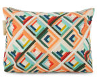 Tonic Terrace Opal Large Cosmetic Bag - Multi 3