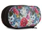 Tonic Sussan Manicure & Sewing Set - Multi  6