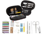 Tonic Sussan Manicure & Sewing Set - Multi  1