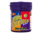 Jelly Belly Bean Boozled Dispenser 99g 1