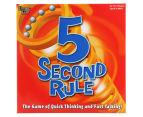5 Second Rule Board Game 1