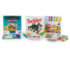 Hasbro Mini Games Collection 14-Pack 6