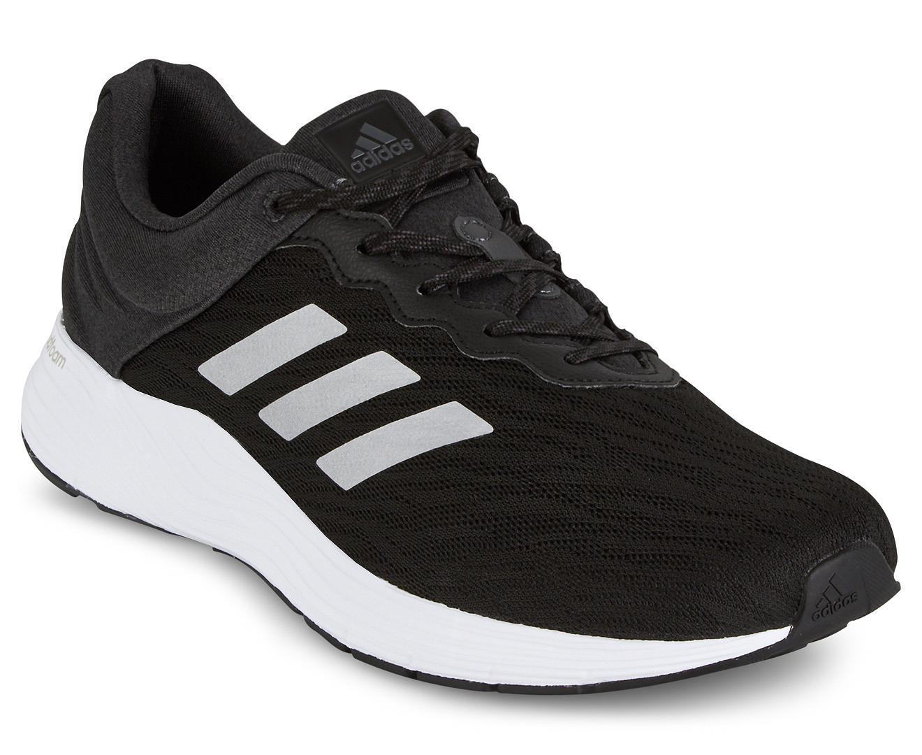 Adidas Fluid Cloud Shoes