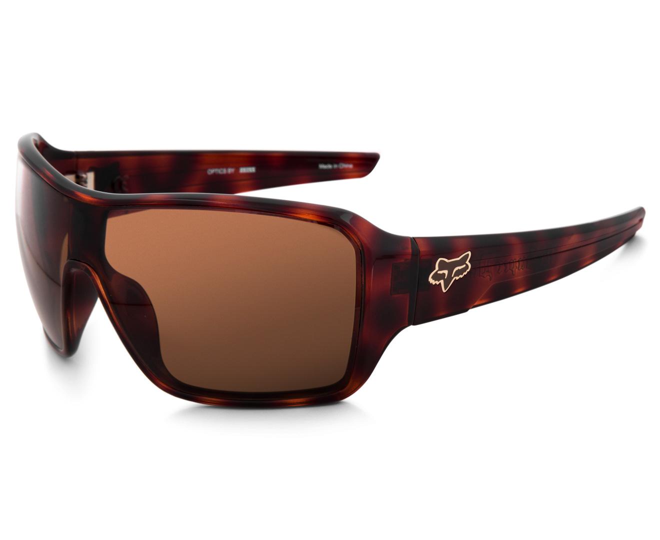 9d1fa799f72 Does Oakley Fox Sunglasses « Heritage Malta