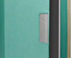 Cygnet Canvas Alumni Case for iPad - Green 2