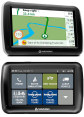 "Navman My Escape 5"" GPS - Refurbished  3"