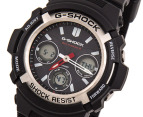 Casio G-Shock MultiBand 6 Watch - Black 2