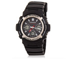 Casio G-Shock MultiBand 6 Watch - Black 1
