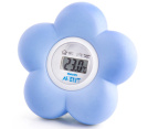 Philips AVENT Flower-Shaped Thermometer 1