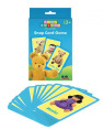 Play School Card Games - Let's Play Snaps! 2